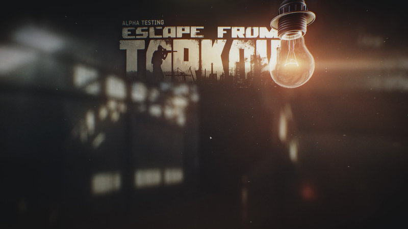 Escape from Tarkov plyusy i minusy