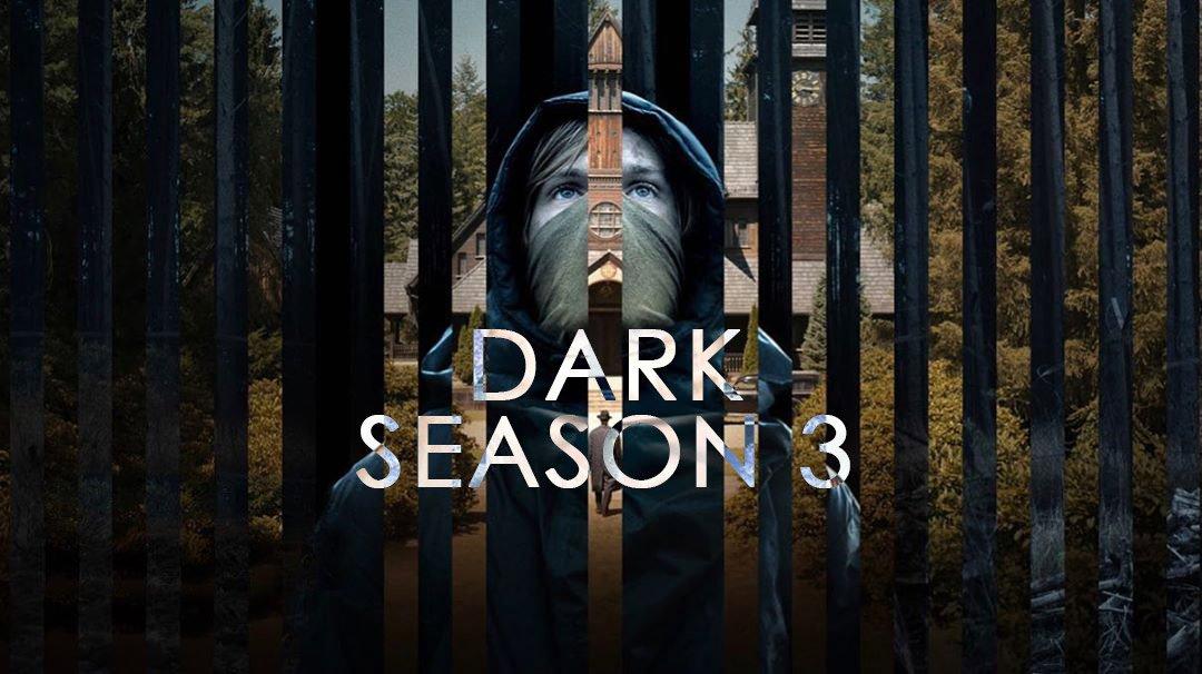 Тьма 3 сезон отзыв